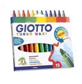 Rotulador Giotto-Maxi