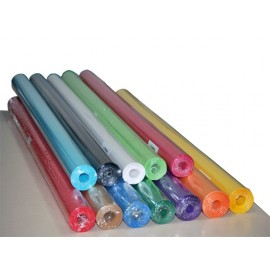 ROLLO PAPEL EMBALAR 25 M