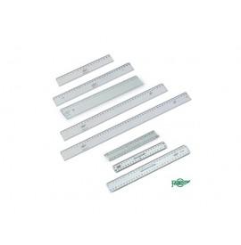 REGLES DE PLASTIC - REGLE...