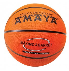 BALON DE BASKET Ref. 700205